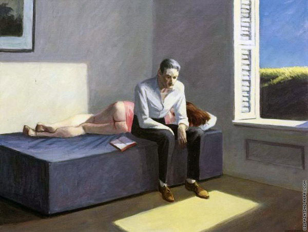 Excursions into Philosophy (Hopper)