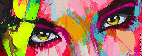 Painting 005 (Nielly)