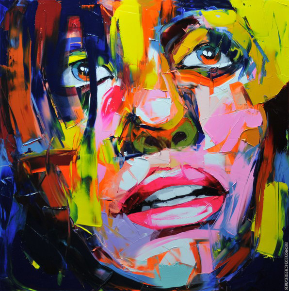 Painting 006 (Nielly)