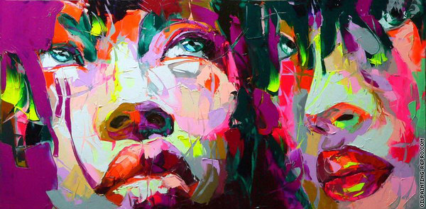 Painting 009 (Nielly)
