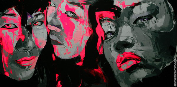 Painting 012 (Nielly)