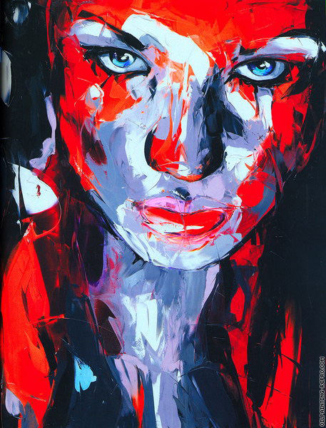 Painting 016 (Nielly)
