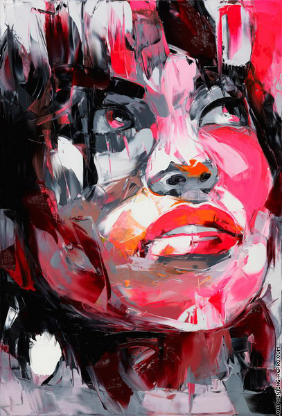 Painting 019 (Nielly)