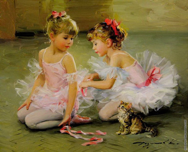 Last Alteration (Razumov)