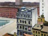 The City (Hopper)