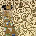 Expectation (Klimt)