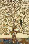 Tree of life* (Klimt)