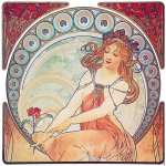 The Arts - Painting* (Mucha)