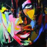 Painting 002 (Nielly)