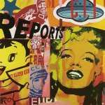 Reports (Raynal)